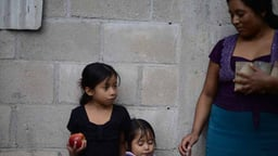 Daughters of the Hill - Women and the Colombian Drug War