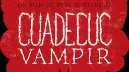 Cuadecuc Vampir