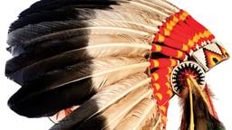 Indians, Manifest Destiny, and Uncivil Wars