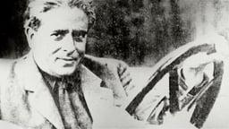 Francis Piacabia