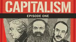Adam Smith, The Birth of the Free Market