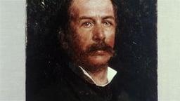 Arnold Boecklin