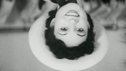 The Enigmatic Cinema of Joseph Cornell I (1926-1968) - 3 films