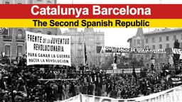 The 2nd Republic