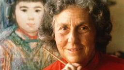 Edna Hibel 1: With Love, Edna Hibel