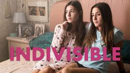 Indivisible - Indivisibili