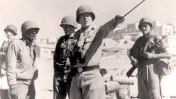 The Allies Invade Italy: Sicily to Anzio