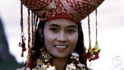 Taram - A Minangkabau Village
