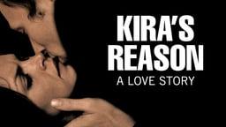 Kira's Reason - En kærlighedshistorie