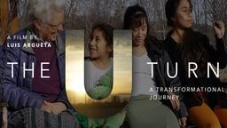 The U Turn (English)