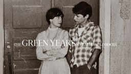 The Green Years - Os Verdes Anos