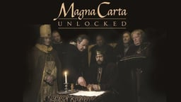 Freedom and Representation - The Politics of Magna Carta
