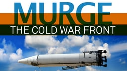 Murge: The Cold War Front - N.A