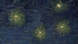 Vincent Van Gogh: A Life Devoted to Art Part 4