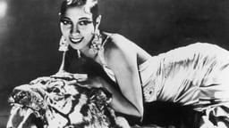 Josephine Baker - Black Diva in a White Man's World