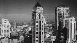 Manhattan Medley