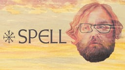 Spell