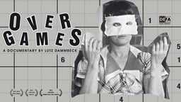 Overgames - Game Shows and Their Impact on Human Behavior