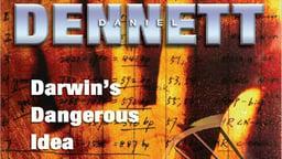 Darwin's Dangerous Idea with Daniel Dennet
