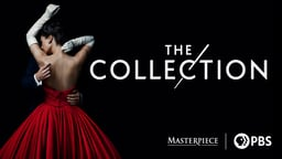 Masterpiece: The Collection