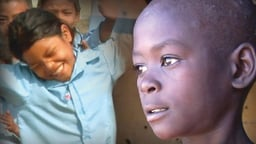 To Educate a Girl - Empowering Women and Girls in the Developing World