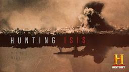 Hunting ISIS - Season 1