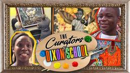 The Curators of Dixon School