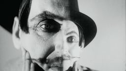 Unseen Cinema 2: The Devil's Plaything - American Surrealism