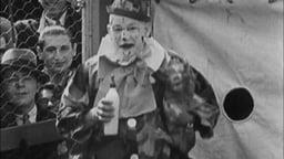 Meet Me Down At Coney Isle (1932)