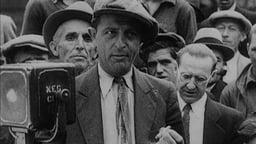 California Election News #2 (1934)