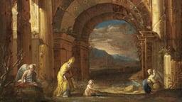 Late Antiquity: A New Historical Era