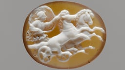 Chariot Racing, Spectacles, and Theater