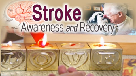 Stroke Awareness & Recovery Series