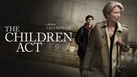 Preview image of The Children Act