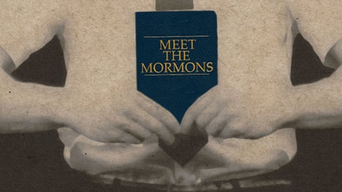 Preview image of Meet the Mormons