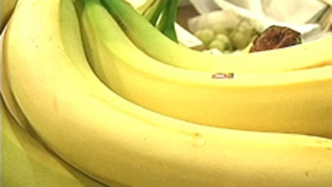Preview image of The Sad Story of the Banana (Dangers of Pesticide Abuse)