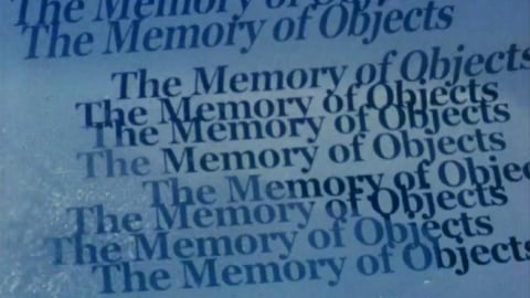 History, Memory, and Queerness