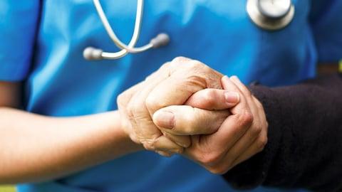 Parkinson&́#x80;™s Disease and Stroke