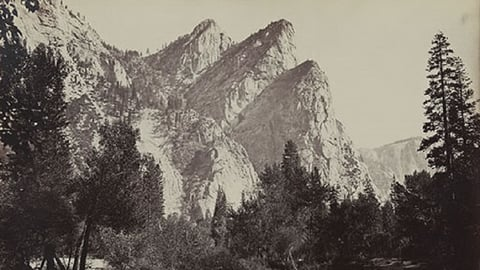 Preview image of The National Parks
