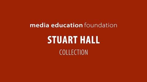 MEF Stuart Hall Collection