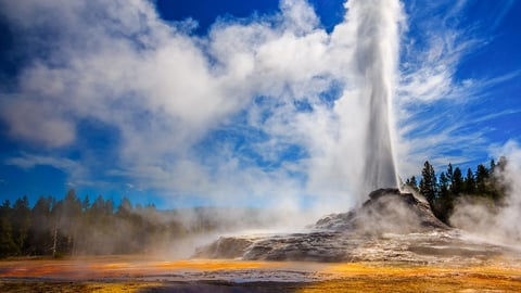 Preview image of Geothermal Energy