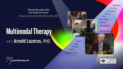 Preview image of Multimodal therapy
