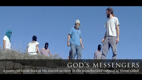 Preview image of God's Messengers