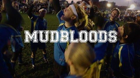 Preview image of Mudbloods