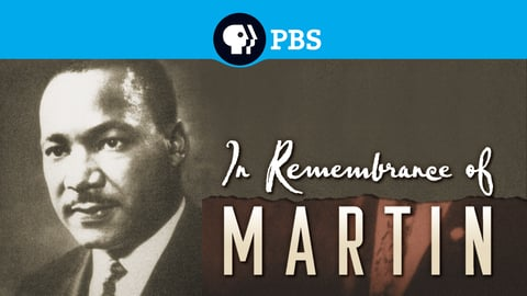In Remembrance of Martin