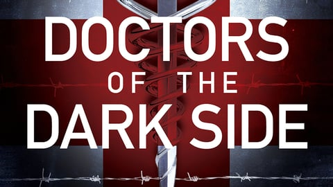 Preview image of Doctors of the Dark Side