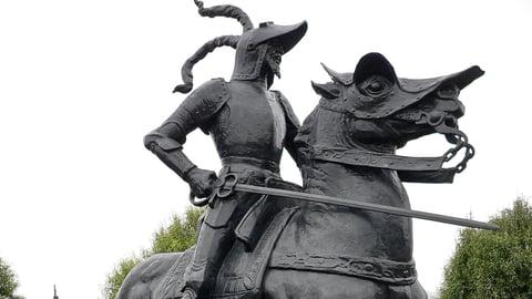 1532 Cajamarca—Inca vs. Conquistadors