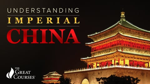 Understanding Imperial China