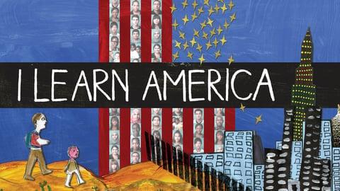 I Learn America