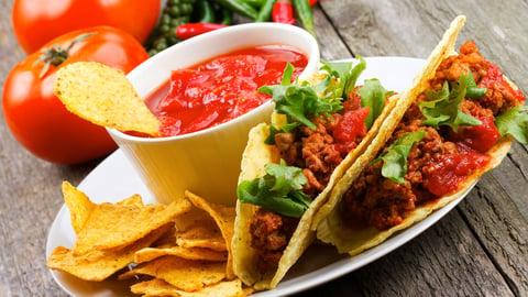 Immigrant Cuisines and Ethnic Restaurants